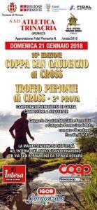 Coppa-San-Gaudenzio-di-Cross1
