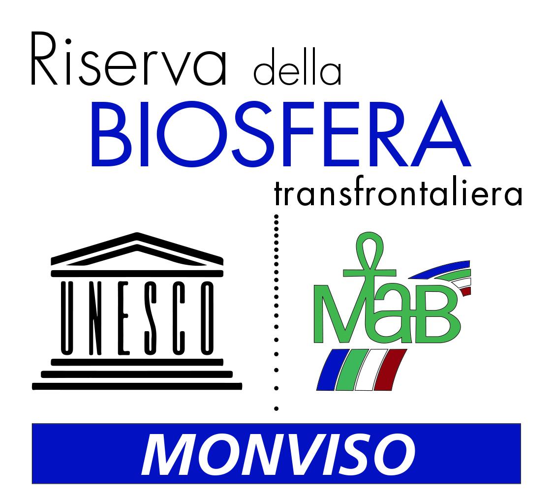 Riserva della BIOSFERA tranfrontaliera del Monviso