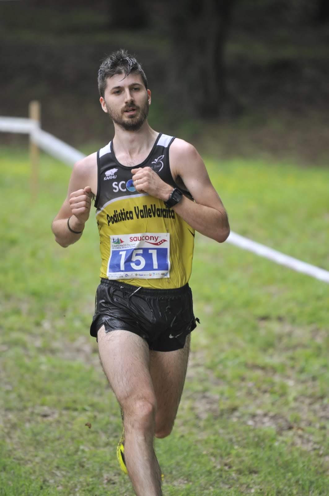 Manuel Solavaggione