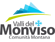 Comunità Montana Valli del Monviso